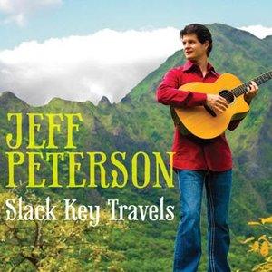 Bild für 'Slack Key Travels'