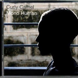Mono Human