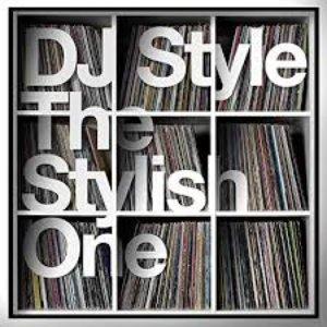 The Stylish One