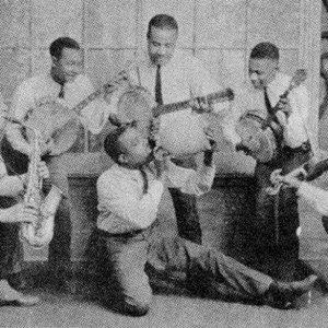 Avatar de Dixieland Jug Blowers
