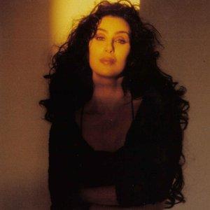 Avatar for Cher