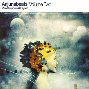 Anjunabeats Volume Two