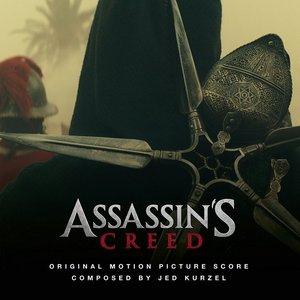Assassin's Creed (Original Motion Picture Score)