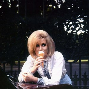 Avatar for Dusty Springfield