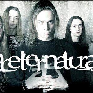 Avatar for Preternatural