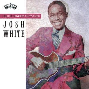 Blues Singer (1932-1936)