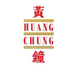Huang Chung