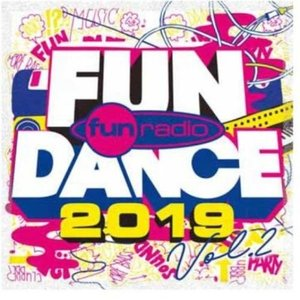 Fun Dance 2019, Vol. 2