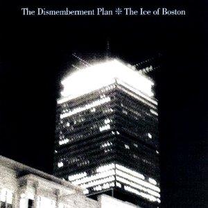 The Ice of Boston