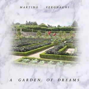 A Garden Of Dreams