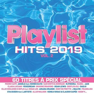 Playlist Hits 2019 Vol.2