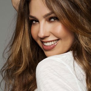 Avatar for Thalía