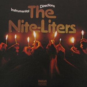 Instrumental Directions