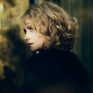 Avatar de Goldfrapp