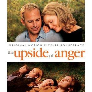 Upside Of Anger: Original Score