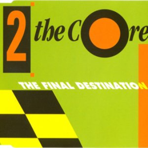 Avatar for 2 the Core