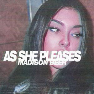 As She Pleases [Explicit]