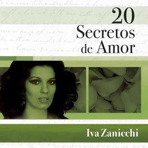 20 Secretos De Amor - Iva Zanicchi