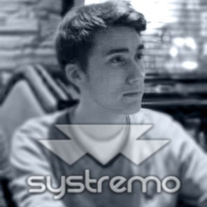 Avatar for Systremo