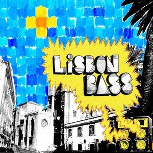Lisbon Bass, Pt. 2