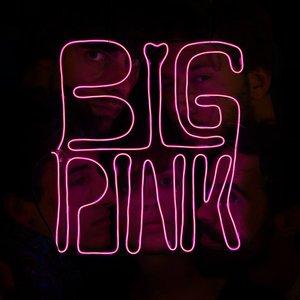 Big Pink, Vol. 1