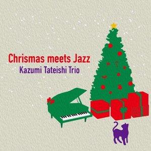 Christmas Meets Jazz