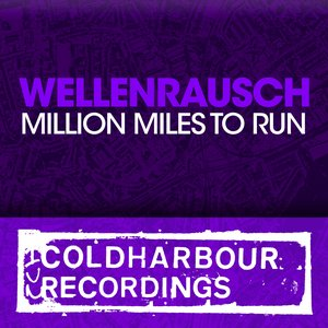 Million Miles To Run
