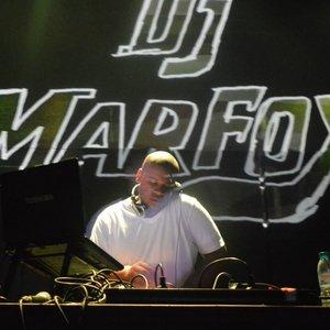 Avatar for DJ Marfox