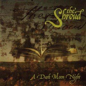 A Dark Moon Night