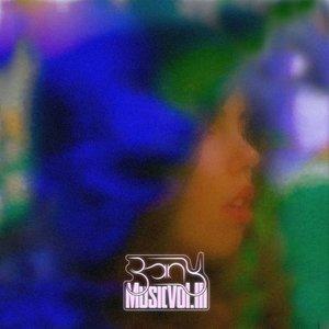 Bank Music Vol. III