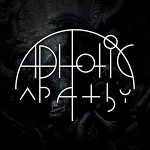Аватар для Aphotic Apathy