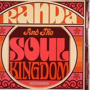Randa And The Soul Kingdom