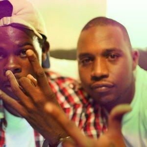 Avatar for DJ Rashad & DJ Manny