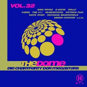 The Dome Vol. 32