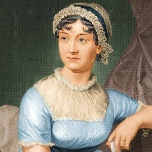 Avatar for Jane Austen