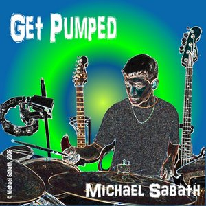 Get Pumped
