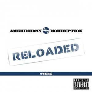 AmeriKKKan Korruption Reloaded