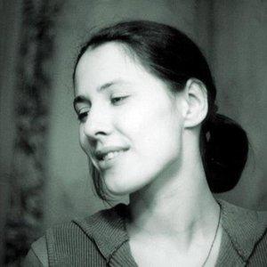 Аватар для Юлия Теуникова