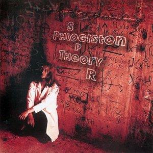 Phlogiston Theory