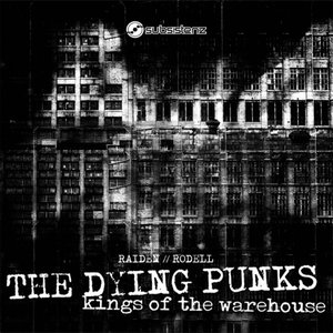 Kings Of The Warehouse
