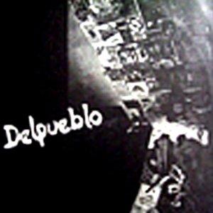 Image for 'Del Pueblo'