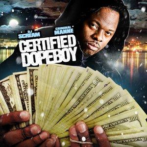 Certified Dopeboy
