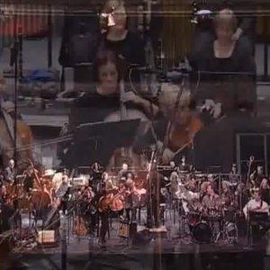 Avatar de Spiros Exaras World-Jazz Ensemble with Symphony Orchestra