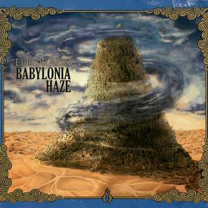 Babylonia Haze