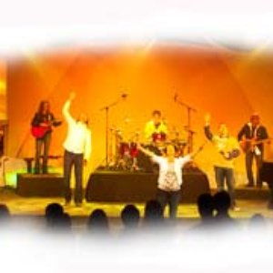Avatar for Cape First Church