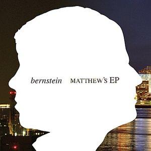 Matthew's EP
