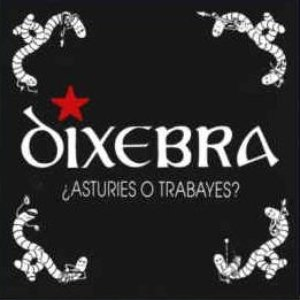 ¿Asturies o Trabayes?