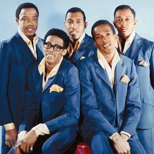 Avatar di The Temptations