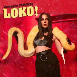 LOKO! - Single