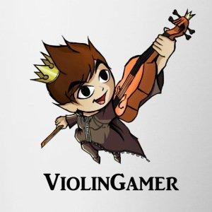 Avatar for ViolinGamer